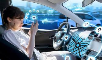 Мултимедия за кола: Аудио компоненти на автомобилната мултимедийна система