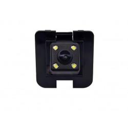 Камера за задно виждане за  MERCEDES W204 / W212 / W221 / W216 / C207 / S204 / VITO / VIANO