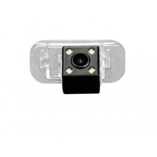 Камера за задно виждане за MERCEDES W176 / W246 / W169 / W245