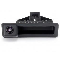 Камера за задно виждане за BMW E81, E87, E90, E36, E46, E60, E34, E39, E84, E83, E70, E71