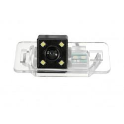 Камера за задно виждане за BMW E82, E90/E91, E46, E82, E88, E84