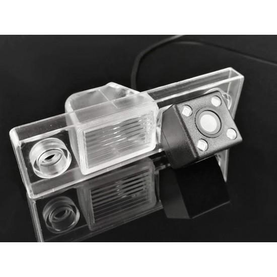 Камера за задно виждане за CHEVROLET Epica, Lova, Aveo, Captiva, Cruze, Spark, Lacetti