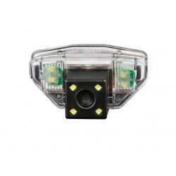 Камера за задно виждане за HONDA Civic Mk7/8/9, CR-V, FR-V, HR-V, Jazz, Stream
