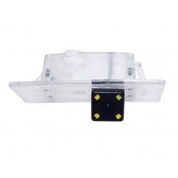 Камера за задно виждане за KIA K5/K4/KX5/OPTIMA/Lotze