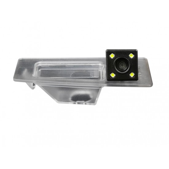 Камера за задно виждане за MAZDA 3/CX-3/Axela
