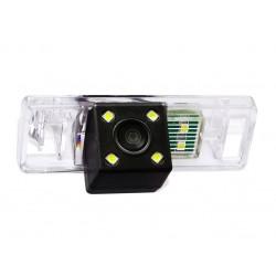 Камера за задно виждане за CITROEN, NISSAN, PEUGEOT