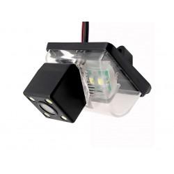 Камера за задно виждане за MAZDA 3/6/CX-5/CX-7/CX-9