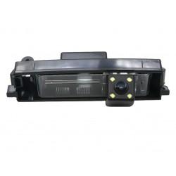 Камера за задно виждане за TOYOTA RAV4 / Vitz / Platz / Yaris