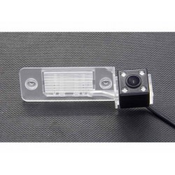 Камера за задно виждане за VW Touareg/Tiguan/Golf 5/Passat B5/Jetta/Polo, SKODA, PORSCHE