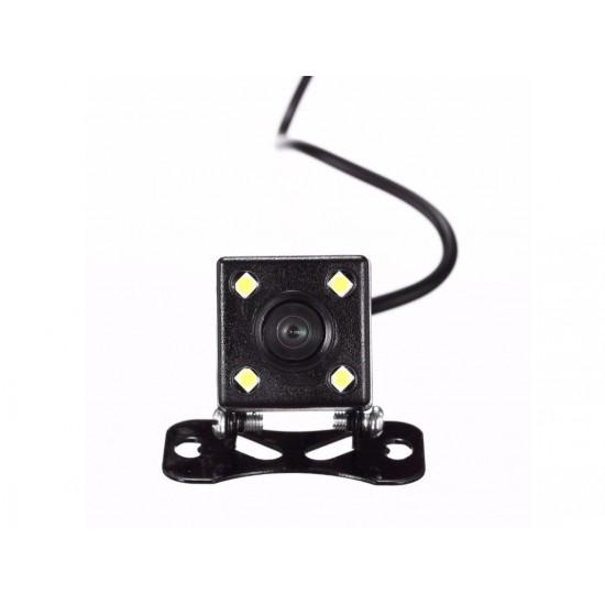 Камера за задно виждане HES1