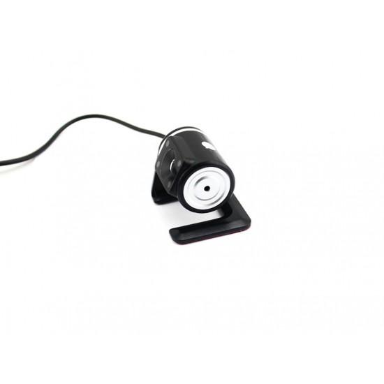 Камера за задно виждане HES4