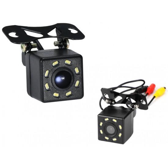 Камера за задно виждане HES5