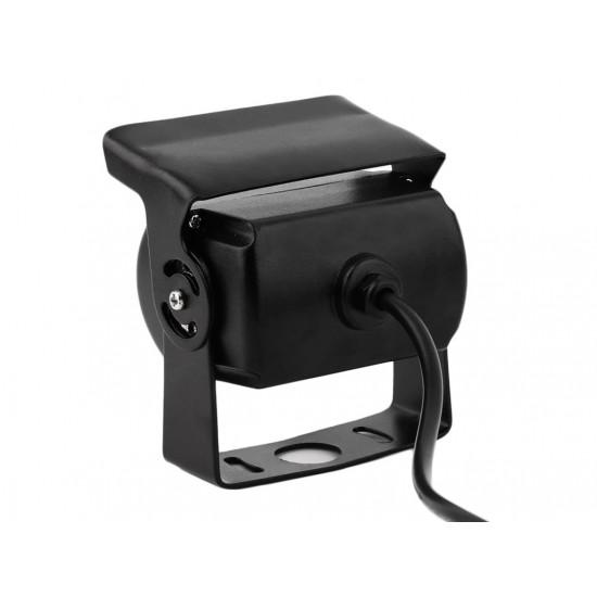 Камера за задно виждане за Бус, Камион, Кемпер с нощно IR виждане