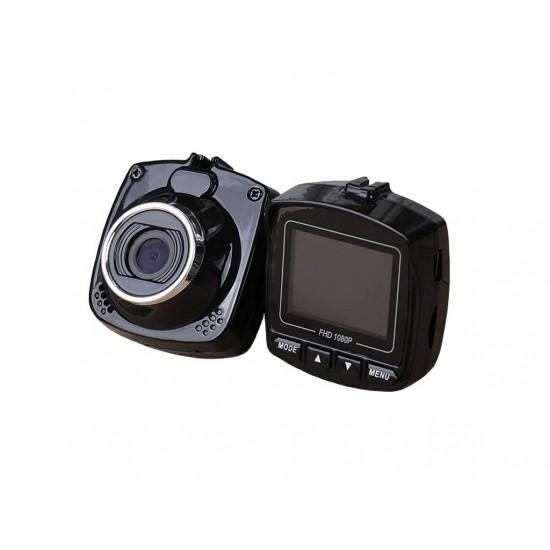 Видеорегистратор - DVR HD15