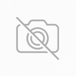 USB Видеорегистратор DVR за Android мултимедии